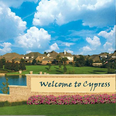 cypress,tx