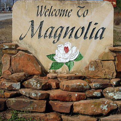 magnolia,tx