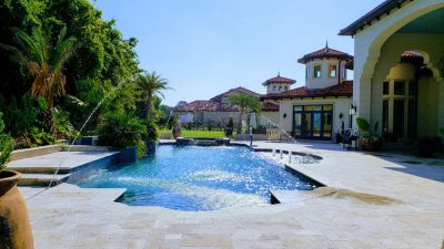 Pool Construction Mistakes to Avoid