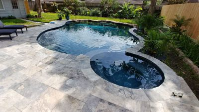 Installing a Pool- Does a Pool Add Value To The Home?